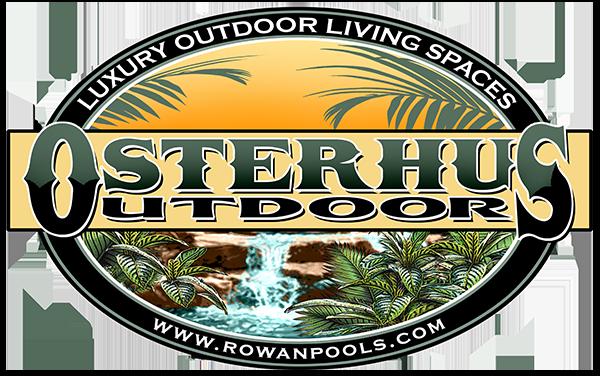 Osterhus_logo