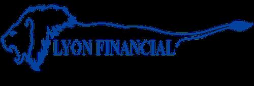 Lyon+Financial+Logo+1