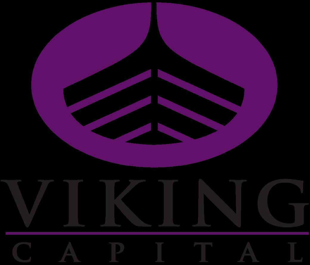 Viking-logo-stacked
